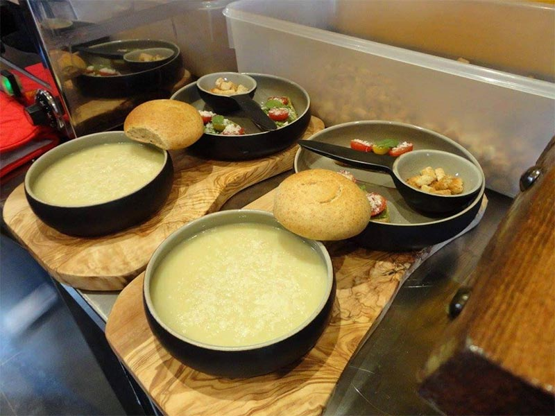 soupe-150318-9.jpg