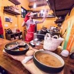 Le Bar à Soupe Drink & Buy rouvre ses portes le 7 Septembre à la Marsa