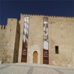 Réouverture du musée archéologique de Sousse
