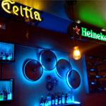 En photos : Top 10 des lounges et bars à Sousse