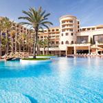 Où se baigner à Sousse? Adresses et piscines d'hôtels avec tarifs et formules by TUNISIE.co