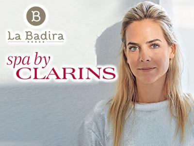Quand AirFrance Madame dédie 4 pages à Clarins et La Badira