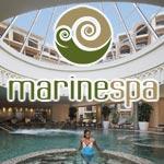 Marine Spa de Sousse, une Thalasso et un Spa à découvrir