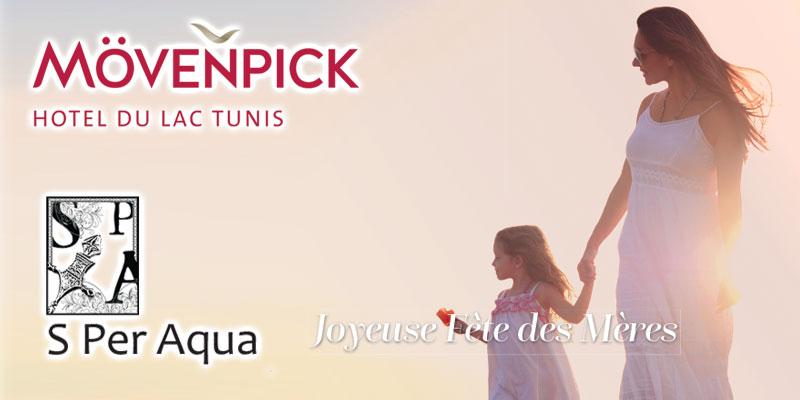 speracqua-240518-1.jpg