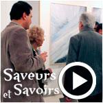 En vidéo : Inauguration de Saveurs et Savoirs du Sud