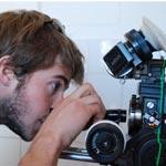 Stages de réalisation de films documentaires du 10 septembre au 27 octobre 2012 en Corse