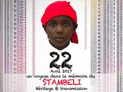Un voyage dans la mémoire du Stambali le 22 avril à Beb jdid