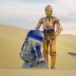 Le premier voyage des fans Star Wars du 10 au 13 octobre en Tunisie