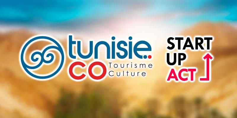 TUNISIE.co obtient le label Startup