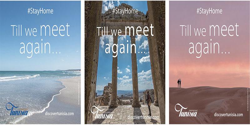 L'ONTT lance une nouvelle campagne de promotion du tourisme tunisien