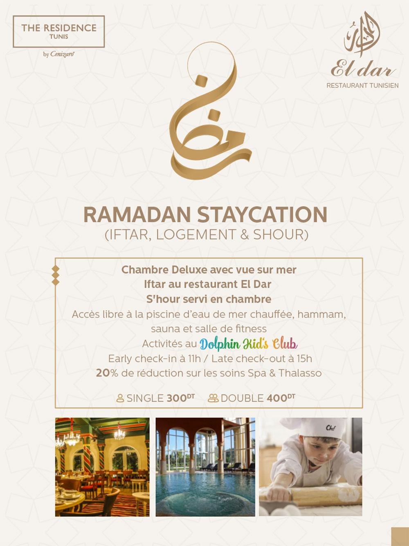 staycation-residence-270421-2.jpg