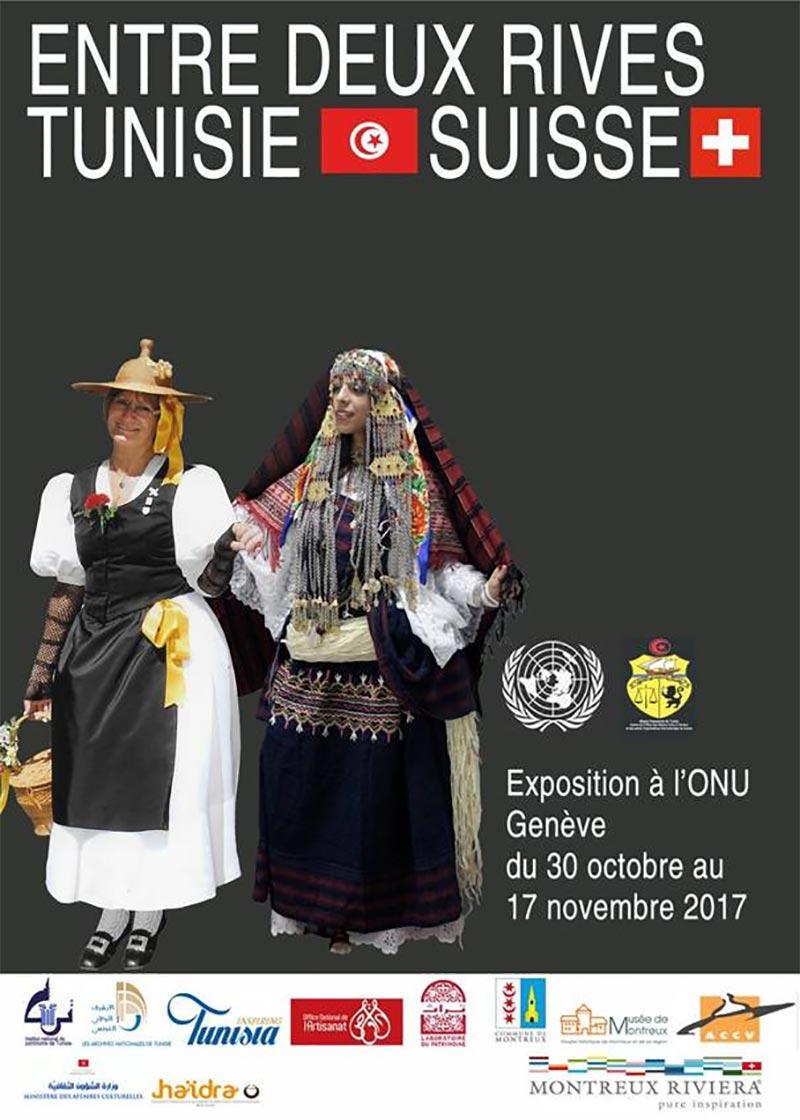 suisse-091017-2.jpg