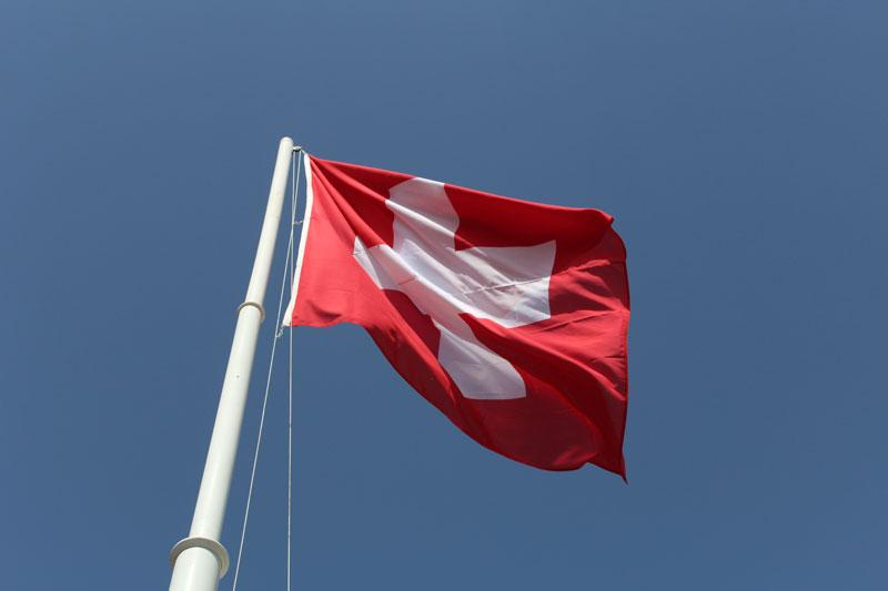 suisse-180418-3.jpg