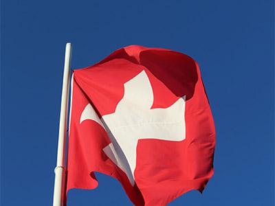 En photos : Inauguration officielle de la nouvelle Ambassade de Suisse en Tunisie