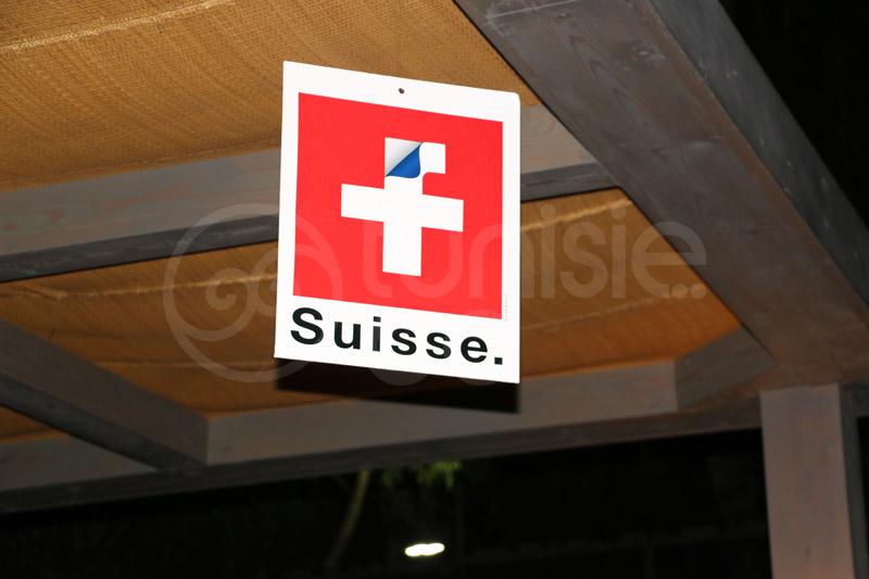 suisse-290917-003.jpg