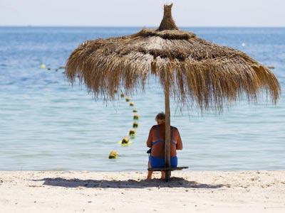 Les touristes suisses se réconcilient avec la Tunisie