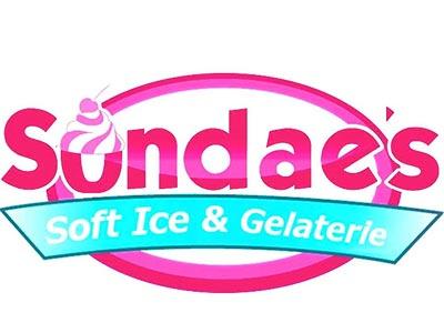 Sundae's