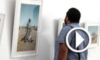 En vidéo et en photos : Concert de George Benson au Festival International de Carthage