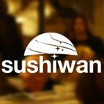Sushiwan, premier kaiten sushi en Tunisie, célèbre la fête des mères
