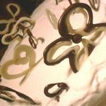 Atelier : le chocolat en 2 D de Sweet Tales chez Mille et Une Saveurs