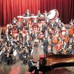 Orchestre symphonique tunisien : Deux concerts dont un spécial jeunes le 20 mars