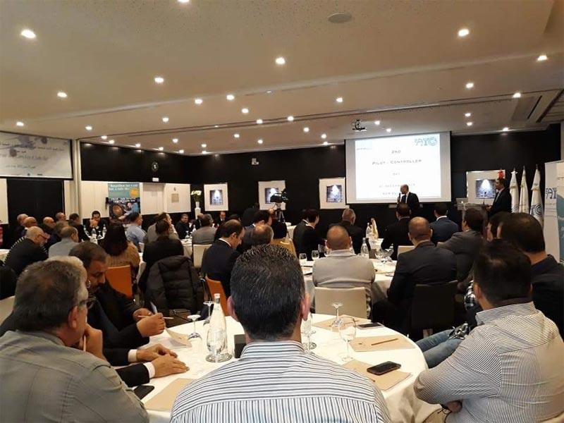 symposium-231217-2.jpg