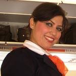 Vidéo du vol spécial Tunis-Sfax à bord de Syphax Airlines