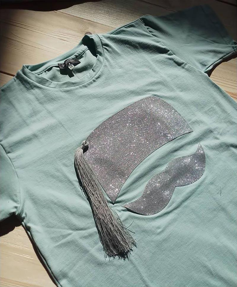 t-shirt-250418-2.jpg