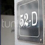 En photos : Nouvel espace culturel et artistique « Debbou 52 » au cœur du centre-ville de Tunis