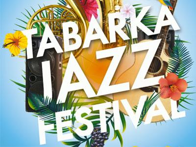 Le Festival de Jazz de Tabarka 2017 sera digne de celui des années 2000