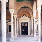 Mosquée Youssef Saheb El Tabâa