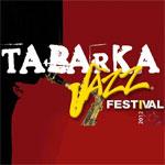 Exclusif : Les Artistes du Tabarka Jazz Festival 2012