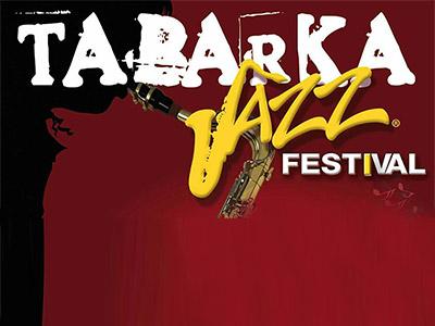 Découvrez les artistes du Tabarka jazz Festival du 21 au 29 juillet