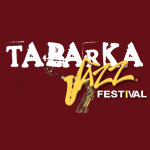 Weekend Jazz at Tabarka du 1er au 3 Septembre 2016