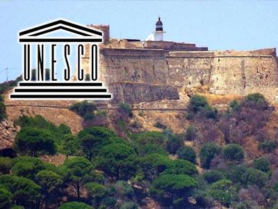 L'épopée Tabarquine inscrite au Patrimoine immatériel de l'UNESCO