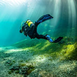Diving Day : Baptême de plongée le 4 Septembre à Tabarka
