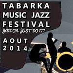 Exclusif : Tracy Chapman, Norah Jones et d'autres au Festival de Jazz de Tabarka, août 2014
