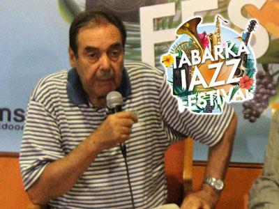 TABARKA JAZZ FESTIVAL du 22 au 29 juillet 2017