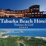 Célébrer l'Aïd al Kébir au Tabarka Beach Hôtel