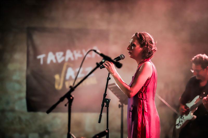 tabarka-jazz-220819-2.jpg