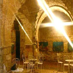 Les nuits de Ramadan au Club Tahar Haddad du 10 juin au 2 juillet