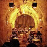 Stage de piano pour enfants pendant Ramadan au Club Tahar Haddad