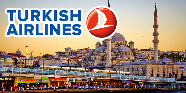 Image result for  Turkish Airlines 5