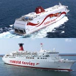 Remplacé par 'TANIT', le car-ferry El Habib sera-t-il transformé en hôtel flottant?