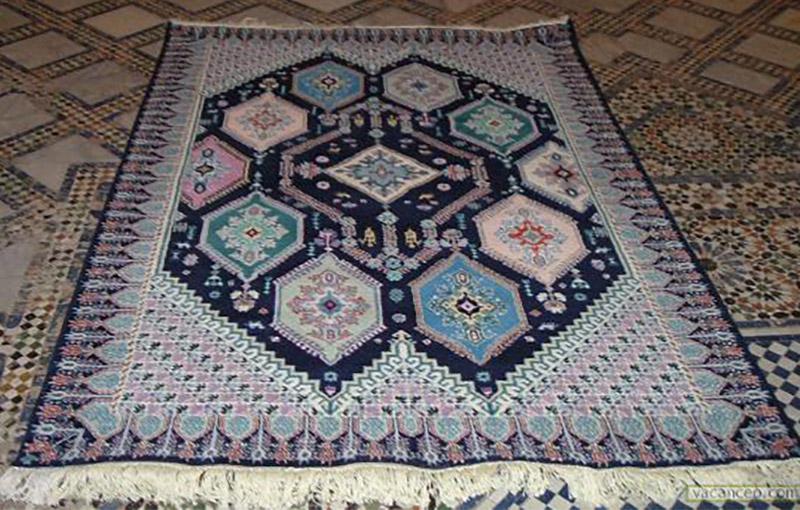 tapis-070918-4.jpg