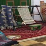 Un débat national sur le secteur du tapis et des tissages manuels ce 23 février