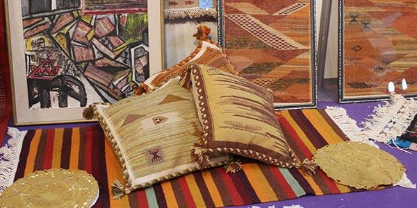 tapis-191116-1.jpg