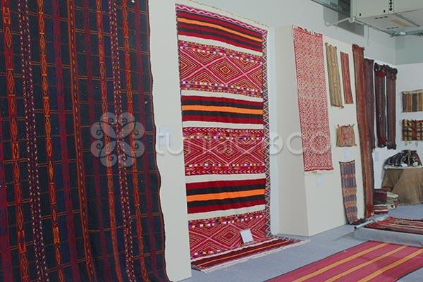tapis-191116-10.jpg