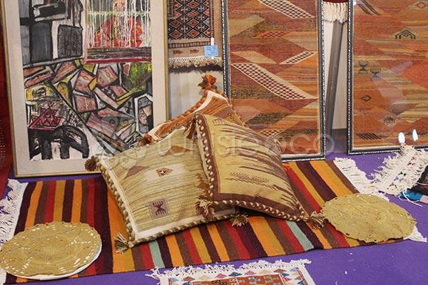 tapis-191116-12.jpg