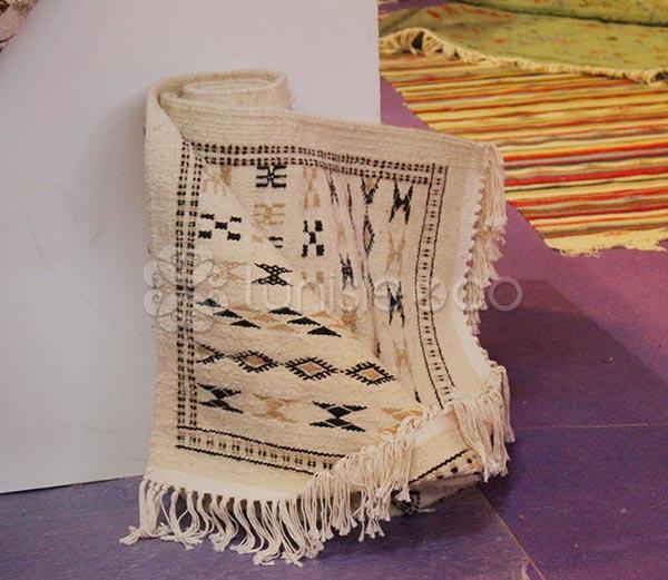 tapis-191116-14.jpg
